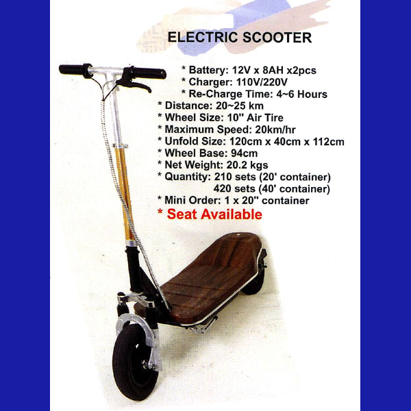 Northern Industrial Tools | Bike Repair Stands | Go-Karts